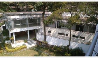 Foto de departamento en venta en avenida chulavista 10, chulavista, cuernavaca, morelos, 12122824 No. 01