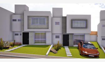 Foto de casa en venta en avenida chulavista 306, chulavista, cuernavaca, morelos, 0 No. 01