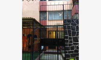 Foto de departamento en venta en avenida cien metros 100, vallejo, gustavo a. madero, df / cdmx, 10399661 No. 01