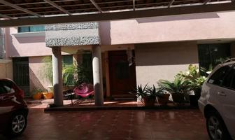 Foto de casa en venta en avenida cimatario 897, colinas del cimatario, querétaro, querétaro, 12521319 No. 01