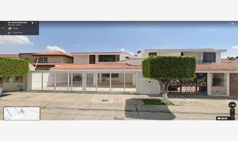 Foto de casa en venta en avenida circuito de las flores 2116, ciudad bugambilia, zapopan, jalisco, 0 No. 01