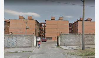 Foto de departamento en venta en avenida circunvalacion 60, ejercito de oriente, iztapalapa, df / cdmx, 12001357 No. 01