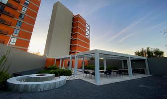Foto de departamento en venta en avenida circunvalacion oriente 1031, ciudad granja, zapopan, jalisco, 0 No. 01