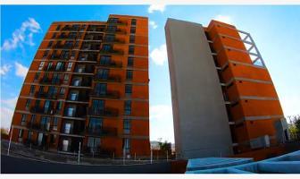 Foto de departamento en venta en avenida circunvalacion oriente 1032, ciudad granja, zapopan, jalisco, 0 No. 01