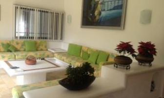 Foto de casa en venta en avenida circunvalación , tamoanchan, jiutepec, morelos, 14274050 No. 01