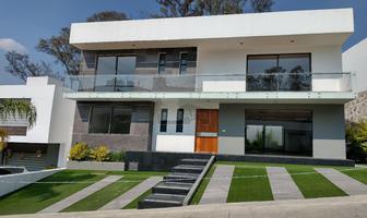 Foto de casa en venta en avenida cisnes , lago de guadalupe, cuautitlán izcalli, méxico, 18527106 No. 01