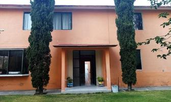 Foto de casa en venta en avenida cisnes , lago de guadalupe, cuautitlán izcalli, méxico, 20076976 No. 01