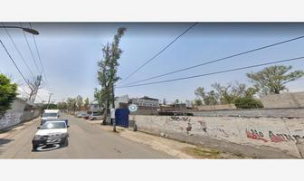 Foto de terreno habitacional en venta en avenida cisnes ., lago de guadalupe, cuautitlán izcalli, méxico, 0 No. 01