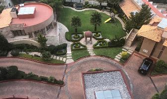 Foto de departamento en venta en avenida club de golf 46, lomas country club, huixquilucan, méxico, 12582613 No. 01