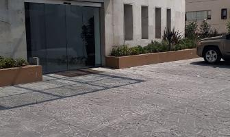 Foto de departamento en renta en avenida club de golf 702 , lomas country club, huixquilucan, méxico, 0 No. 01