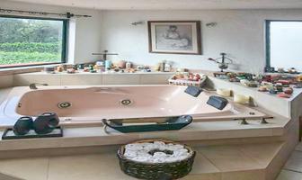 Foto de casa en venta en avenida club de golf , club de golf valle escondido, atizapán de zaragoza, méxico, 0 No. 01