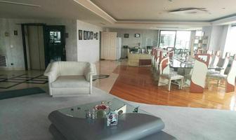 Foto de departamento en venta en avenida club de golf , interlomas, huixquilucan, méxico, 0 No. 01
