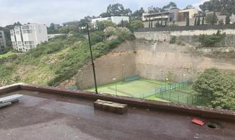 Foto de casa en venta en avenida club de golf lomas 100 100, lomas country club, huixquilucan, méxico, 0 No. 03