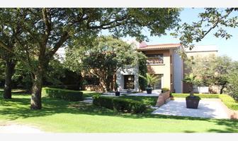 Foto de casa en venta en avenida club de golf lomas 40, lomas country club, huixquilucan, méxico, 0 No. 01