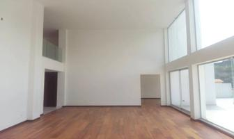 Foto de casa en venta en avenida club de golf , lomas country club, huixquilucan, méxico, 13532921 No. 01