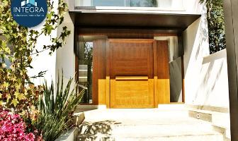 Foto de casa en venta en avenida club de golf , lomas country club, huixquilucan, méxico, 13774191 No. 01