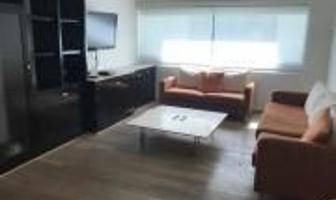 Foto de departamento en renta en avenida club de golf , lomas country club, huixquilucan, méxico, 14393691 No. 01
