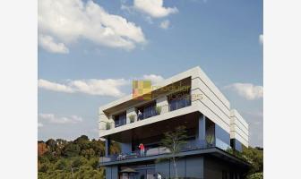 Foto de casa en venta en avenida club de golf lomas country7 pre venta de hermosa casa acabados de lujo 0, lomas country club, huixquilucan, méxico, 6959509 No. 01
