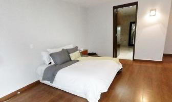Foto de casa en venta en avenida club de golf lomas , lomas country club, huixquilucan, méxico, 13643449 No. 01