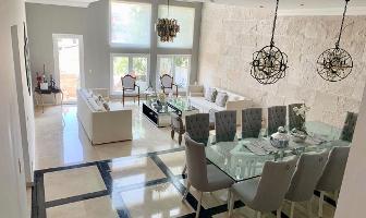 Foto de casa en venta en avenida club de golf lomas , lomas country club, huixquilucan, méxico, 13922686 No. 01