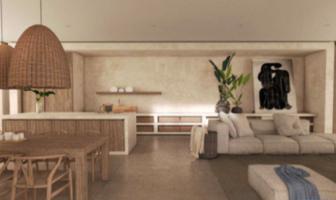 Foto de casa en venta en avenida coba , ejido, tulum, quintana roo, 6922331 No. 02