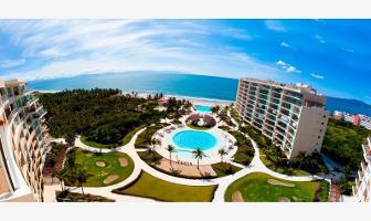 Foto de departamento en venta en avenida cocoteros 652, paraíso del indio, bahía de banderas, nayarit, 6361440 No. 05
