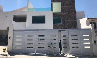 Foto de casa en venta en avenida colinas del cimatario 1, colinas del cimatario, querétaro, querétaro, 0 No. 01