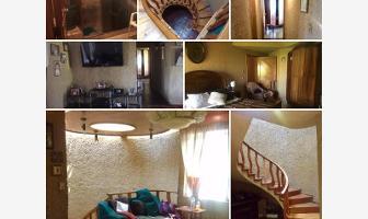 Foto de casa en venta en avenida colinas del cimatario 32, colinas del cimatario, querétaro, querétaro, 6588601 No. 01