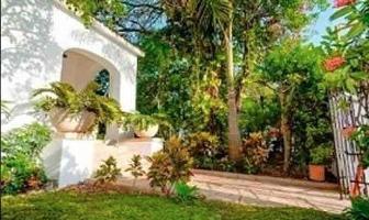 Foto de casa en venta en avenida colón , garcia gineres, mérida, yucatán, 0 No. 03
