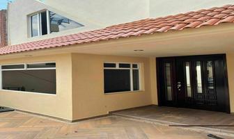 Foto de casa en venta en avenida comonfort , santa ana tlapaltitlán, toluca, méxico, 0 No. 01