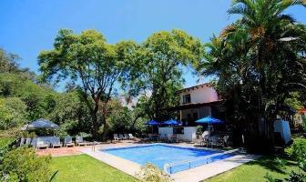 Foto de edificio en venta en avenida compositores , analco, cuernavaca, morelos, 9857375 No. 01
