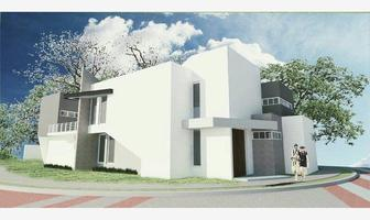 Foto de casa en venta en avenida compuertas del campestre conocido, riveras del campestre, celaya, guanajuato, 12926532 No. 01