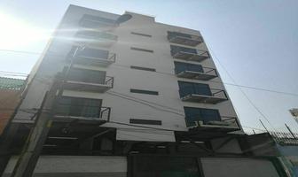 Foto de departamento en venta en avenida congreso 3523, 7 de noviembre, gustavo a. madero, df / cdmx, 0 No. 01
