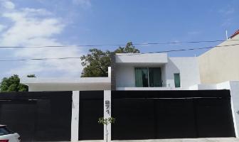 Foto de casa en venta en avenida constelacion , contry, monterrey, nuevo león, 0 No. 01