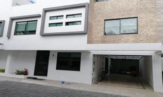 Foto de casa en renta en avenida constitucion 12345, bello horizonte, puebla, puebla, 0 No. 01