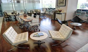 Foto de oficina en renta en avenida constitucion 2050, centro, monterrey, nuevo león, 18199128 No. 01