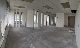 Foto de oficina en renta en avenida constitución , centro, monterrey, nuevo león, 13897038 No. 01