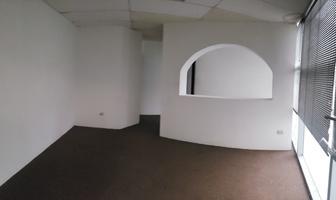 Foto de oficina en renta en avenida constitución , centro, monterrey, nuevo león, 14603002 No. 01