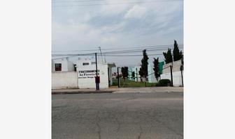 Foto de departamento en venta en avenida constituyente jose lopez bnaga 11, san lorenzo tetlixtac, coacalco de berriozábal, méxico, 18915032 No. 01