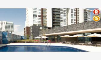 Foto de departamento en venta en avenida constituyentes 1, constituyentes, querétaro, querétaro, 10007983 No. 01