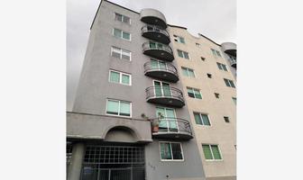 Foto de departamento en renta en avenida constituyentes 247, daniel garza, miguel hidalgo, df / cdmx, 15790656 No. 01