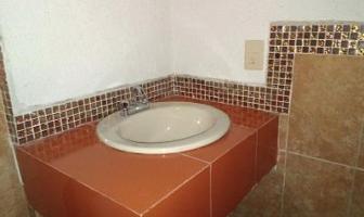 Foto de departamento en venta en avenida constituyentes 7, vista alegre, acapulco de juárez, guerrero, 12224728 No. 01
