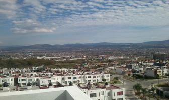 Foto de departamento en venta en avenida constituyentes de 1824 100, quinceo, morelia, michoacán de ocampo, 3566912 No. 01