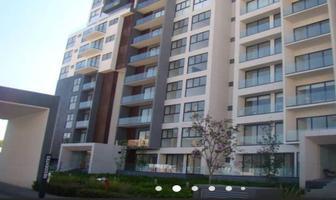 Foto de departamento en renta en avenida constituyentes oriente 40, mercurio, querétaro, querétaro, 17003356 No. 01