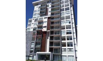 Foto de departamento en venta en avenida constituyentes oriente 40, villas del sol, querétaro, querétaro, 11637579 No. 01