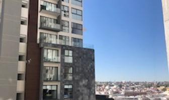 Foto de departamento en venta en avenida constituyentes oriente 40 , villas del sol, querétaro, querétaro, 0 No. 01