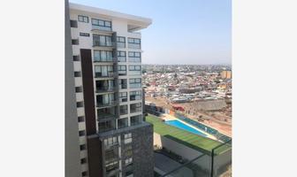 Foto de departamento en venta en avenida constituyentes oriente 40, villas del sol, querétaro, querétaro, 0 No. 01