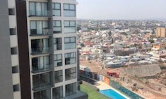 Foto de departamento en venta en avenida constituyentes oriente 40 , villas del sol, querétaro, querétaro, 6955205 No. 01