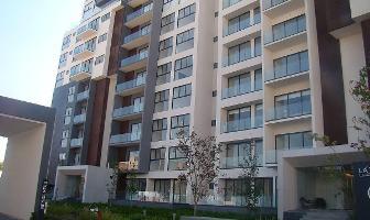 Foto de departamento en venta en avenida constituyentes oriente , villas del sol, querétaro, querétaro, 10533394 No. 01