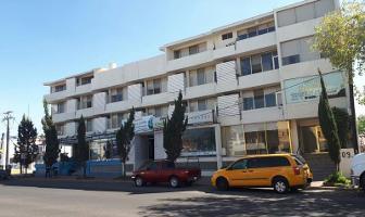 Foto de edificio en venta en avenida convención 809, jardines de aguascalientes, aguascalientes, aguascalientes, 0 No. 01